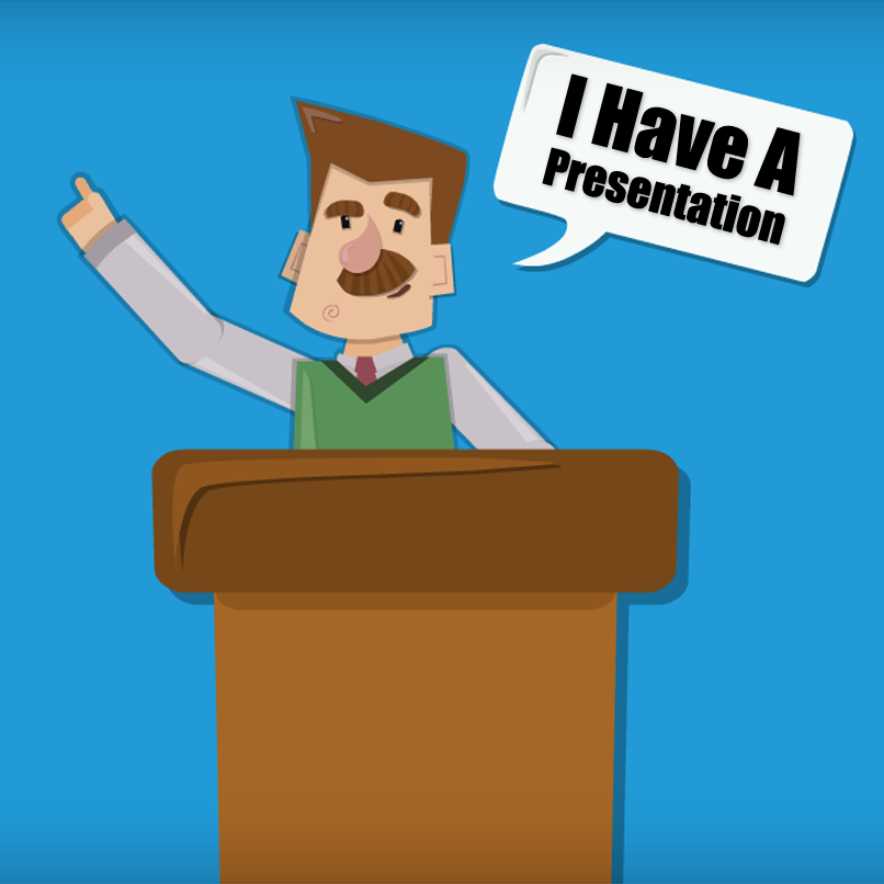 How To Optimize The Effectiveness Of Your Presentations