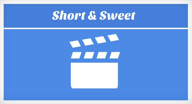 Bootstrap Thumbnail Second