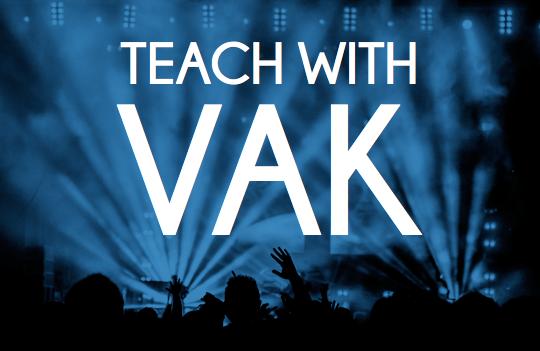 Effective Teaching - PowToon.com