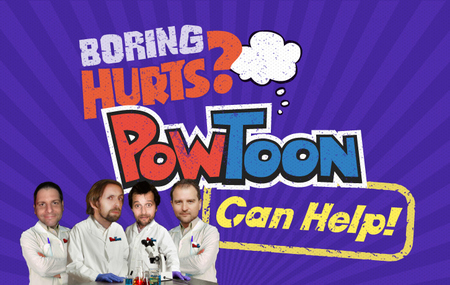 big-boring-hurts_-powtoon-can-help