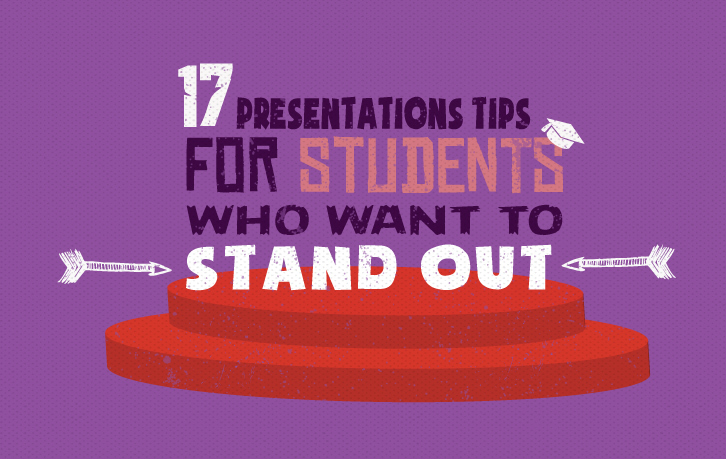 large-17-presentations-tips-to-help-students-stand-out