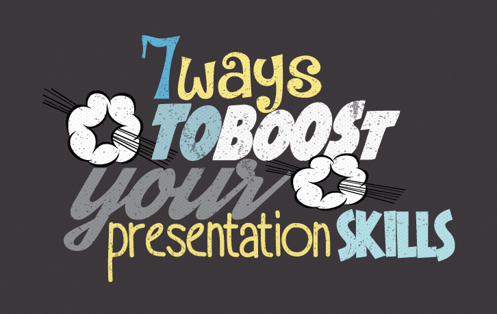 original-7-ways-to-boost-your-presentation-skills