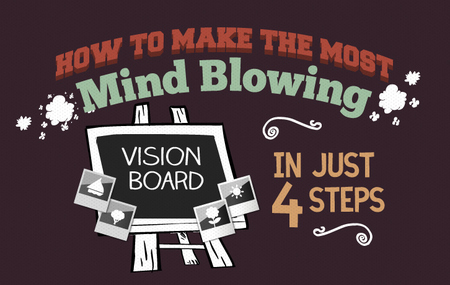 big-large-how-to-make-the-most-mind-blowing-vision-board-in-just-4-steps