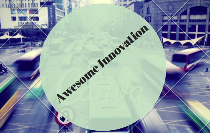 Awesome Innovation - Canva 2014-10-07 15-04-09