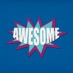 PowToon : trailer02 2013-11-13 10-40-24