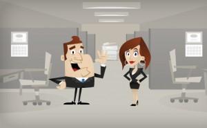Animation, presentation, presentation software, design, slideshow, next generation presentation software