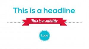 slide show, slide design, website design, presentation software, slideshow