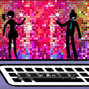 DEAR MARY 2, video making advice, powtoon, animation, presentation software