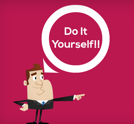 make an animated video for free online by yourselve