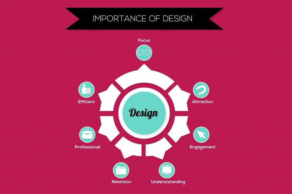 Improve your presentation design with PowToon