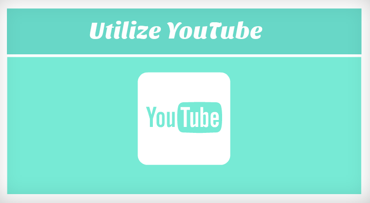 Powtoon tips on video marketing, social media marketing, viral video marketing