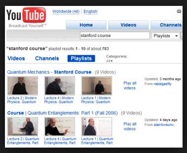 YouTube, YouTube links, SEO, Marketing