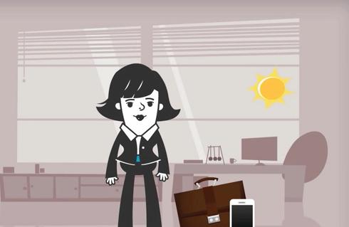 PowToon, Video Marketing, Animated Video Marketing, Animation Software, Presentation Software, Free Presentation Software