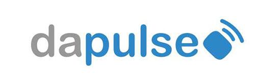 dapulse_logo_Cover