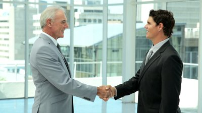 stock-footage-businessmen-shaking-hands