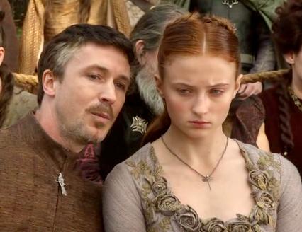 Sansa-Stark-and-Petyr-Baelish-sansa-stark-24487210-426-328