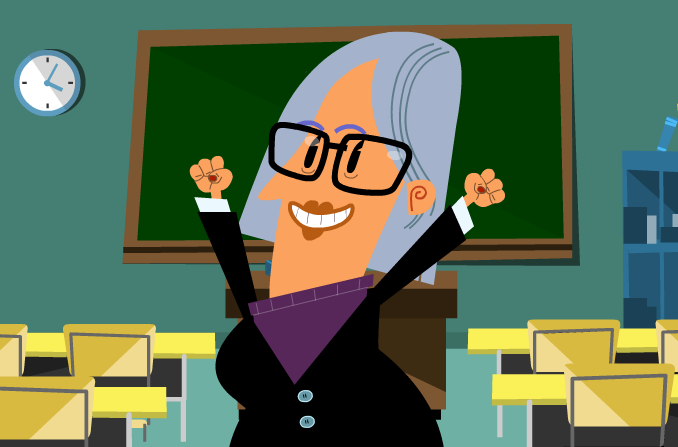 featured teacher how superstar educator christi uses