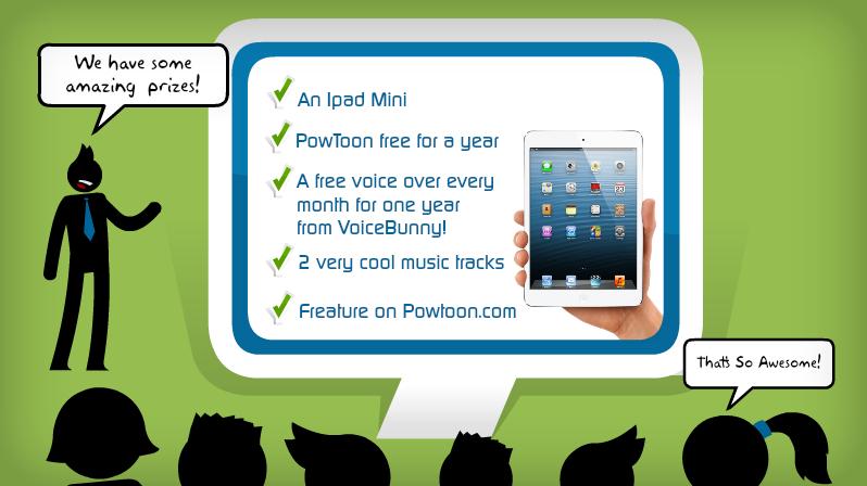 PowToon : contest 2 2013-01-08 19-33-26