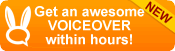 voice_over_bunney_banner