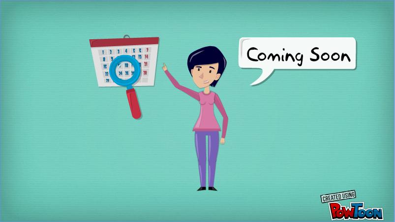 business presentation animation software