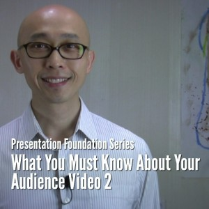 Presentation animation tips by Carl Kwan - The PowerPoint alternative
