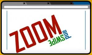 PowerPoint alternative: Zooming presentation animation is not always popular