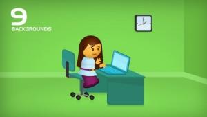 animated presentation maker - Powtoon free download