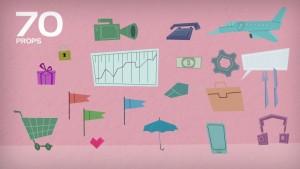 How to make a presentation online - Prezi alternative